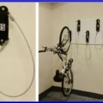 Bike Racks NYC