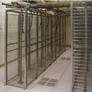 colocation cages NYC