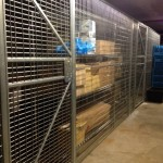 Welded Wire Cages South Brunswick