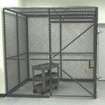 DEA compliant cages Edison NJ