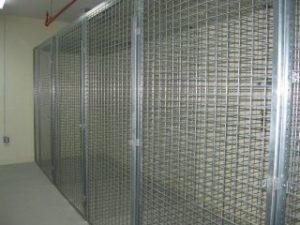 Tenant Storage Lockers Stamford Ct