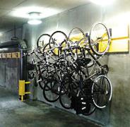 Wall Mount Bike Racks Brooklyn
