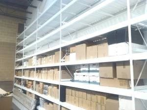 Pallet Racking S Plainfield NJ
