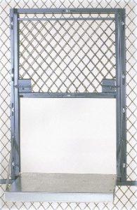 Security Cage Service Windows NJ