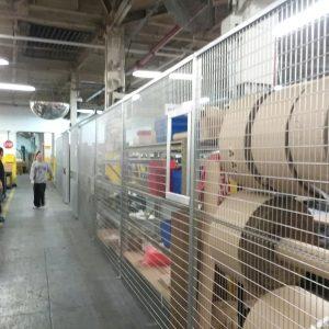 Storage Cages Staten Island 10301