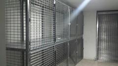 Tenant Storage Cages Pennsauken