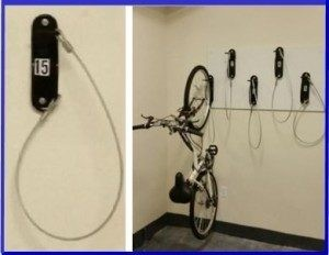Wall Mount Bike Racks Pennsauken NJ